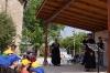 children_meeting_catholic_malchika_2013_005