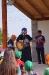 children_meeting_catholic_malchika_2013_006