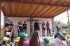 children_meeting_catholic_malchika_2013_007