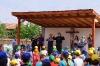 children_meeting_catholic_malchika_2013_012