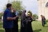 children_meeting_catholic_malchika_2013_013