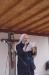 children_meeting_catholic_malchika_2013_015