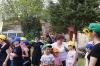 children_meeting_catholic_malchika_2013_016