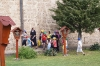 children_meeting_catholic_malchika_2013_019