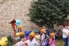 children_meeting_catholic_malchika_2013_021