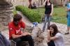 children_meeting_catholic_malchika_2013_031