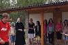 children_meeting_catholic_malchika_2013_032