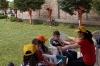 children_meeting_catholic_malchika_2013_035