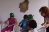 children_meeting_catholic_malchika_2013_036