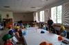 children_meeting_catholic_malchika_2013_038