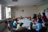 children_meeting_catholic_malchika_2013_039