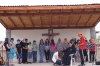 children_meeting_catholic_malchika_2013_043