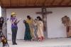 children_meeting_catholic_malchika_2013_048