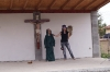 children_meeting_catholic_malchika_2013_049