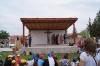 children_meeting_catholic_malchika_2013_051