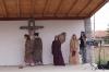 children_meeting_catholic_malchika_2013_052
