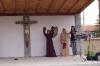children_meeting_catholic_malchika_2013_054
