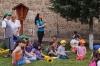 children_meeting_catholic_malchika_2013_055