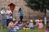 children_meeting_catholic_malchika_2013_056