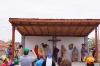 children_meeting_catholic_malchika_2013_057