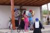 children_meeting_catholic_malchika_2013_059