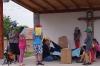 children_meeting_catholic_malchika_2013_060