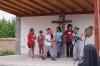 children_meeting_catholic_malchika_2013_063