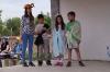children_meeting_catholic_malchika_2013_070