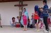 children_meeting_catholic_malchika_2013_071