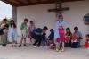 children_meeting_catholic_malchika_2013_072