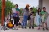children_meeting_catholic_malchika_2013_073