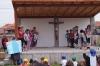 children_meeting_catholic_malchika_2013_075