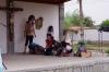 children_meeting_catholic_malchika_2013_077