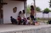 children_meeting_catholic_malchika_2013_078