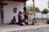 children_meeting_catholic_malchika_2013_079
