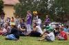 children_meeting_catholic_malchika_2013_081
