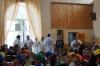 children_meeting_catholic_malchika_2013_087