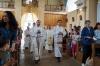 children_meeting_catholic_malchika_2013_090