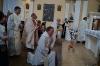 children_meeting_catholic_malchika_2013_093