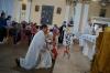 children_meeting_catholic_malchika_2013_094