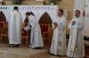 children_meeting_catholic_malchika_2013_095