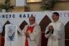 children_meeting_catholic_malchika_2013_099