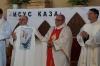 children_meeting_catholic_malchika_2013_100