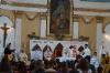 children_meeting_catholic_malchika_2013_106