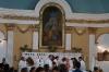 children_meeting_catholic_malchika_2013_109