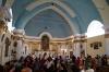children_meeting_catholic_malchika_2013_113
