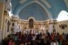children_meeting_catholic_malchika_2013_114