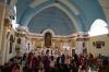 children_meeting_catholic_malchika_2013_115