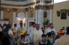 children_meeting_catholic_malchika_2013_116