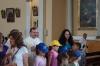 children_meeting_catholic_malchika_2013_117